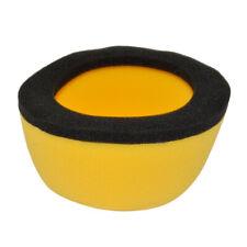 Sponge Air Cleaner Filter For Kawasaki KDX 200 220R 250 KLX250S 300R KX500 97-04