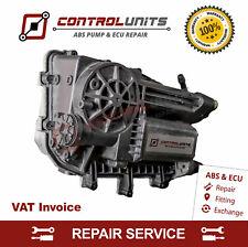Vauxhall Meriva 2003 - 2010 Easytronic Gearbox Clutch Actuator - RAPAIR SERVICE