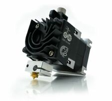 E3D Hemera Direct Kit 1.75mm 24V 3D-Drucker Hotend Extruder