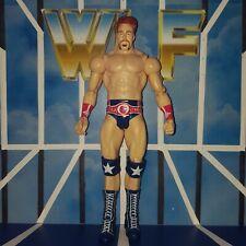 Sheamus - Basic PPV Series - WWE Mattel Wrestling Figure