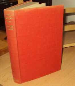 DARK ENCHANTMENT by DOROTHY MaCARDLE - 1st EDITION HB 1953 - RARE