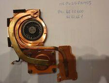 IBM CPU Cool (DIssipatore) T61 Fru 4252460 428261