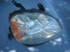 Ford Five Hundred 500 Headlight Head Lamp 05 06 07 OEM