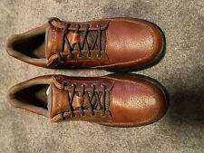 New balance MD1700BR Marrón De Hombre Zapatos Para Caminar