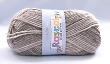5 Sirdar Snuggly CHATTERBOX DK Yarn Skeins SH213 Angelica Pastel Green DL102