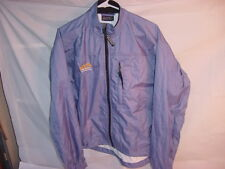 Jagged Edge Mountain Gear Jacket Waterproof Rain Jacket Shell - Women's Medium