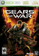 Gears of War XBOX LIVE XBOX ONE XBOX 360 Global Key Digital Download