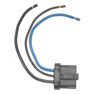 Radiator And Condenser Fan Connector Handy Pack HP4540