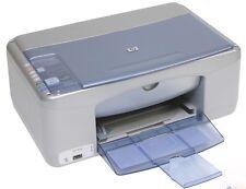 HP PSC 1315 All-In-One Inkjet Printer