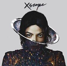 CD de musique pour Blues Michael Jackson