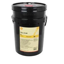 Shell Tellus S2 MX 32, 20 Liter Kanister, Hydrauliköl, HLP, ehemals S2 M 32