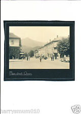 Photograph Gloses France 1939 HPP2