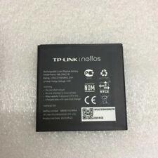 NBL-39A2130 NUOVO ORIGINALE 2130mAh Batteria batteria per TP-LINK neffos Y5 TP802A