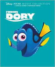 Disney Pixar Movie Collection Finding Dory (Disney Pixar Finding Dory), New, Dis