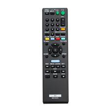 US New RMT-B107A Remote Control for Sony BDP-S270 BDP-S470 BDP-S1700ES BDP-S770