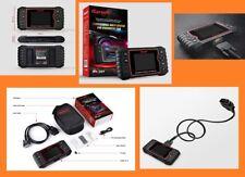 OBD Diagnosegerät iCarsoft VAWS V2.0 für Audi / VW / Seat / Skoda