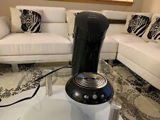 Philips Senseo HD-7810 single serve coffee maker.