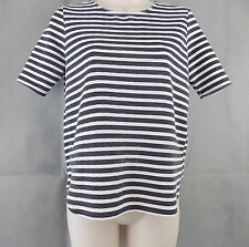 New Look Striped Classic Other Tops for Women