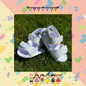 NEW! Adidas Infant Girl's Sandals - Various sizes