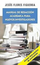 Hardcover Dictionaries in Spanish
