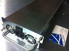 Dell Equallogic Power Supply Gt-3T400P41F Ps100E Ps200E Ps300E Ps400E