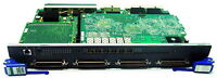 Enterasys 7H4383-49 Fast Ethernet Switch Module