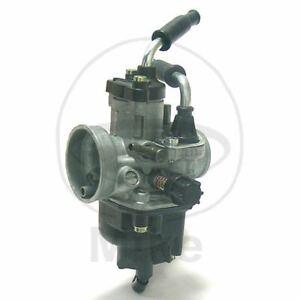 Carburateur Complet DELLORTO Phvb 22CD Baotian 50 BT49QT-28A 2T 2009-2017