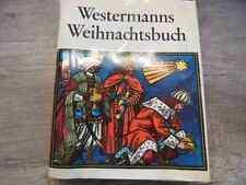 Westermanns Weihnachtsbuch 1969    117
