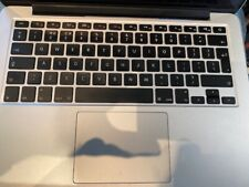 """APPLE MacBook Pro 13"""" Retina Display 2015 Model with Apple Mouse"""