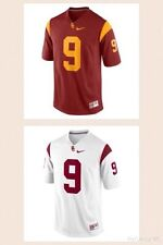 Nike Boys' Football NCAA Jerseys
