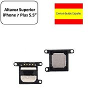 Auricular altavoz interno para Apple iPhone 4 4G G 4s S Speaker Replacement Part