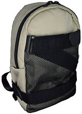 Borsa Zaino Uomo Donna Bikkembergs Bag BackPack Men Woman Db-Strap