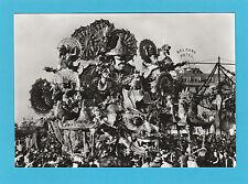 5541) CARNEVALE DI VIAREGGIO 1959 < CARNEVALE IN SOGNO >  NON VIAGGIATA
