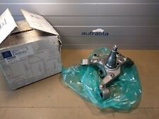 New Genuine OEM Mercedes 2123322401 Steering Knuckle front right 2123322401