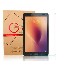 HD 9H Tempered Glass Screen Protector for Samsung Galaxy Tab A 8.0 SM-T380/T385
