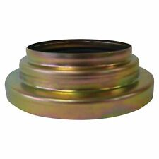 New Seal 81875227 For Ford New Holland Tractor 5030 515 532 535 545c Loader