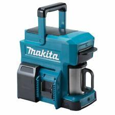 MACCHINA DA CAFFE' AMERICANO Makita 10,8V 12V 14,4V 18V DCM501Z