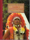 S34 Popoli nel Mondo America Settentrionale Reader's Digest 1990
