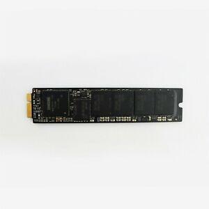 Apple Macbook Air SSD Flash Drive 2010 2011 64GB (A1370 / A1369) 655-1633A