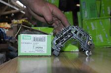 pont de diodes valeo 592956 bmw