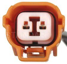 Standard Motor Products ALS806 Frt Wheel ABS Sensor