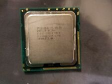 Intel Xeon X5650 2.66GHz Six Core  Processor.           #i10