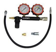 Lang Kastar Clt-4 35Psi Cylinder Leakage Tester