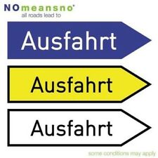Nomeansno - All Roads Lead to Ausfahrt [New CD]