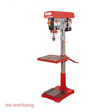 Holzmann SB4132SM_400V Ständerbohrmaschine
