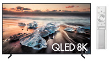 Samsung QN85Q900RAFXZA 85-Inch 8K QLED Smart TV - Q EliteMax™ - 240 Motion Rate