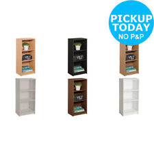 Argos Bookcases Furniture
