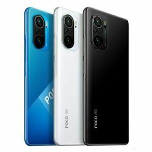 Xiaomi Poco F3 256GB 8GB RAM GSM Factory Unlocked Global Version (NEW)