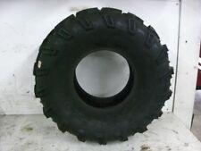 NEW sedona mud rebel 24x11x10 atv/utv TIRE #strg