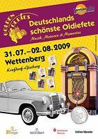 GOLDEN OLDIES SET JAGUAR , VW , FORD , MERCEDES 452567500 SCHUCO 1:87